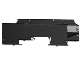 Image 1 of Apc Cable Trough, 600mm Ar8561 96699 AR8561