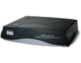 Image 1 of Cisco Atacab-au=-spare Ata Pwr Cbl For Aus Atacab-au= ATACAB-AU=