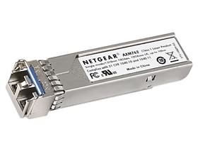 Image 1 of Netgear Axm762 Prosafe 10gbase-lr Sfp+lc Gbic AXM762-10000S
