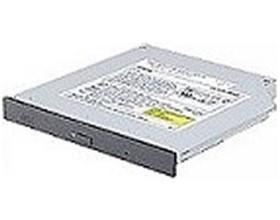 Image 1 of Intel Dvdrw Slimline For Intel 1u Servers Sata Connector Axxsatadvdrwrom AXXSATADVDRWROM