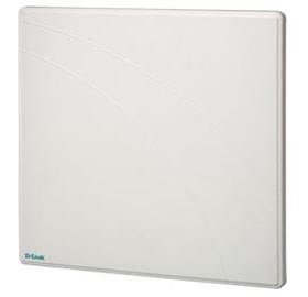 Image 1 of D-link Ant24-1800 Outdoor 18dbi High Gain Directional Panel Antenna 83179 ANT24-1800