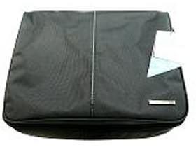 """Image 1 of Lemel Bag-lem-p154 15.4"""" Messenger Notebook Bag"""