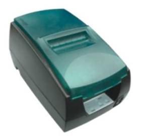 Image 1 of Oem Pos Dot Matrix Receipt Printer Prp-076 PRP-076C-BI-BS-2