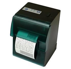 Image 1 of Pos Thermal Receipt Printer Bk 80mm Lan Oem Bc/f/prp-088iii-bi-bl-4 PRP-088III-BI-BL-4