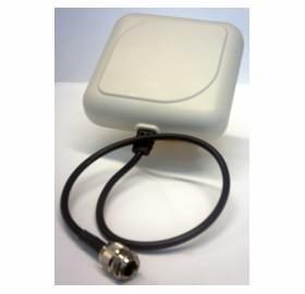 Image 1 of Bronet 8 Dbi Directional Antenna CDA-090-A