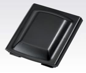 Image 1 of Motorola Btry-mc55eab02 Btry: Mc55xx, 3600mah 1.5x Core Vca5500-12r BTRY-MC55EAB02
