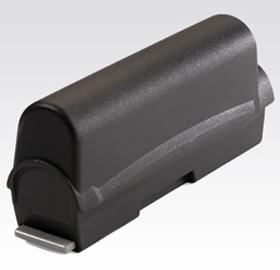 Image 1 of Motorola Btry-wt40iab0h Li-ion Accessory Vnb140s_7haz_01 BTRY-WT40IAB0H