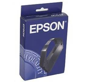 Image 1 of Epson S015329 Ribbon Cartridge Black C13s015329 C13S015329