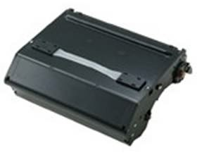 Image 1 of Epson S051104 Photoconductor C1100/ C1100n/ Cx11nf C13s051104 C13S051104