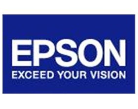 Image 1 of Epson 133 Value Pack - 4x 133 Inks C13t133692 C13T133692
