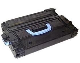 Image 1 of Hp C8543x Toner Cartridge Black C8543x C8543X