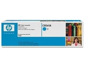 Image 1 of Hp C8561a Imaging Drum Cyan Color Laserjet 9500 C8561a C8561A