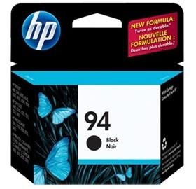 Image 1 of Hp C8765wa Hp No.94 Black Inkjet Cartridge C8765WA