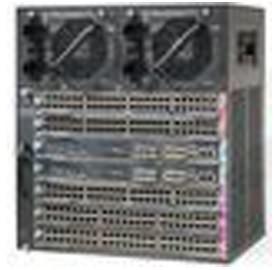 Image 1 of Cisco As-3112 To Iec-c15 8ft Au Cab-as3112-c15-au= CAB-AS3112-C15-AU=
