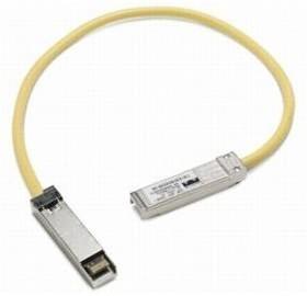 Image 1 of Cisco Cab-sfp-50cm=-3560 Sfp Interconnect Cab Cab-sfp-50cm= CAB-SFP-50CM=