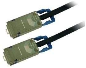 Image 1 of Cisco Bladeswitch 1m Stack Cable Cab-stk-e-1m= CAB-STK-E-1M=