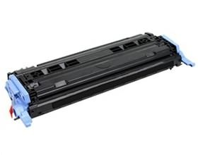 Image 1 of Canon Cart307 Black Lbp5000 5100 Black Toner Cartridge Cart307bk CART307BK