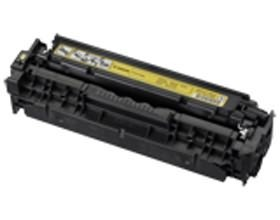 Image 1 of Canon Cart318y Yellow Toner Cart For C7200cdn Cart318y CART318Y