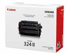 Image 1 of Canon Cart324ii Toner Cart Lbp6750dn High Capacity Cart324ii CART324II