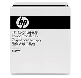 Image 1 of Hp Color Laserjet Transfer Kit For Cp4025/ 4525 Ce249a CE249A