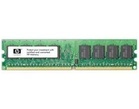 Image 1 of Hp 512mb 144pin X32 Ddr2 Dimm Ce483a CE483A