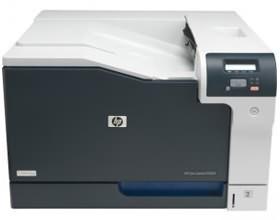 Image 1 of Hp Colour Laserjet Cp5225dn Enterprise Printer A320ppm Mono/ Colour 600x600dpi, 540mhz Proc, Duplex CE712A