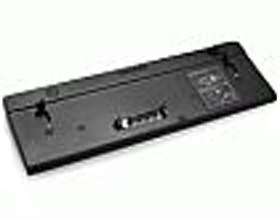 Image 1 of Panasonic Battery Charger For Cf-18/ 19/ 29/ 30/ 52 Cf-vcbtbw CF-VCBTBW