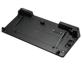 Image 1 of PANASONIC Desktop Port Replicator for CF-53 T/ book CF-VEB531U CF-VEB531U