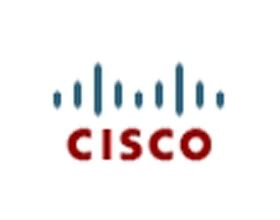 Image 1 of Cisco Communications Manager Express Lice Sw-ccme-ul-7965= SW-CCME-UL-7965=