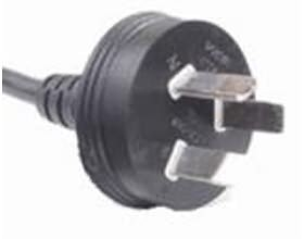 Image 1 of Cisco Cp-pwr-cord-au=-7900 Series Transformer Cp-pwr-cord-au= CP-PWR-CORD-AU=