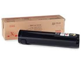 Image 1 of Fuji Xerox Ct201634 Magenta Toner For Dpcp305d/ Dpcm305df CT201634