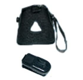 Image 1 of Datalogic Gryphon Case/ Holster Protective Cover & Belt Clip For 90ACC1857