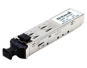 Image 1 of D-link Dem-311gt 1-port Mini-gbic To 1000basesx Transceiver DEM-311GT