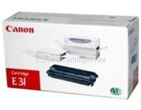 Image 1 of Canon E31 Laser Toner Cartridge For Fc220 Fc220se31 Laser Toner Cartridge For Fc220 Fc220s Fc280pc920 E31CART