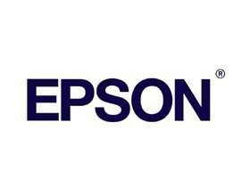 Image 1 of Epson Remote Control Unit For Emp732/ 74 Remote Control Unit For 1291754