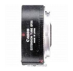 Image 1 of Canon Etef25ii Extension Tube Etef25ii ETEF25II