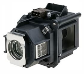 Image 1 of Epson Lamp G5200w/ G5200wnl/ G5350/ G5350nl G5200w/ G5200wnl/ G5350/ G5350nl Epson Projector V13H010L46