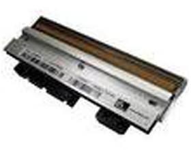 Image 1 of Zebra Printhead Z4mplus/ Z4m/ Z4000 300dpi G79057m G79057M