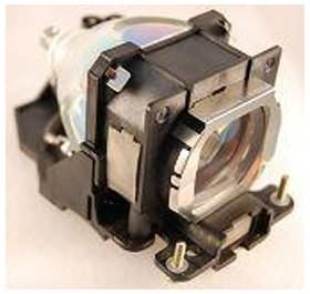 Image 1 of Yodn Lamp For Panasonic Pt-ae900e/ Pt-ae900u(et-lae900) GLH-142(ET-LAE900)