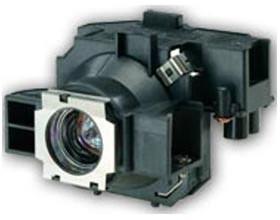 Image 1 of Yodn Lamp For Epson Emp740/ Emp745/ Emp737/ Emp732/ Emp760/ Emp765(elplp32) GLH-242 (ELPLP32)