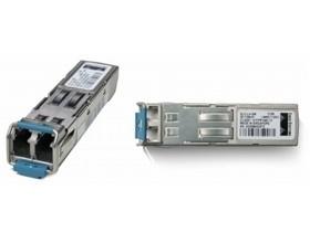 Image 1 of Cisco Glc-sx-mm-rgd= - 1000mbps Multi-mode Rugged Sfp Glc-sx-mm-rgd= GLC-SX-MM-RGD=