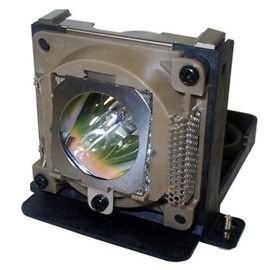 Image 1 of Yodn Lamp For Infocus In81/ 82/ 83/ X10 (sp-lamp-032) GLH-188(SP-LAMP-032)