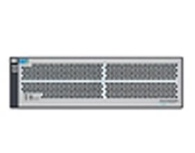 Image 1 of Hp A5800 300w Ac Power Supply Jc087a JC087A