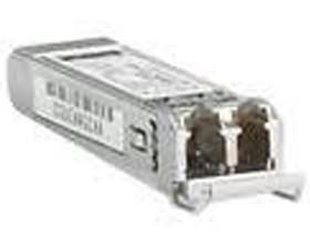 Image 1 of Hp X135 10g Xfp Lc Lr Transceiver(0231a04g) H3c Jd088a JD088A