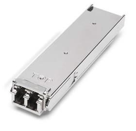 Image 1 of Hp X130 10g Xfp Sc Lr Transceiver(0231a0ld) H3c Jd108b JD108B
