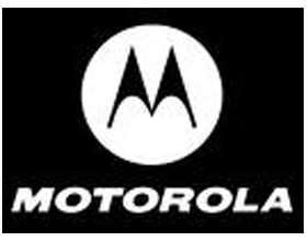 Image 1 of Motorola Set Of 3 Protective Overlays For Wt4090 Touch Panel (mandatory For Use With Touch Panel KT-114032-02R