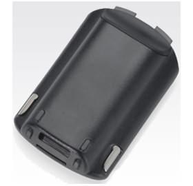 Image 1 of Motorola Kit: Mc3100 Hi Capacity Battery Door Kt-128373-01r KT-128373-01R