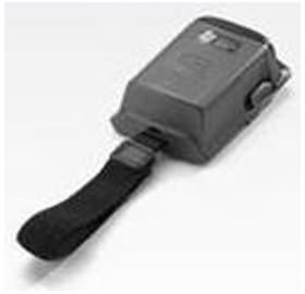 Image 1 of Motorola Mc70 Batt Hcap Door W/ Strap Kt-79429-01r KT-79429-01R