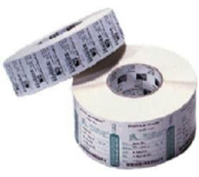Image 1 of Zebra Rw/ Ql/ Cameo Receipt Paper Ld-r4kn5b LD-R4KN5B