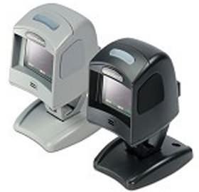 Image 1 of Datalogic 1100i Omni Imager Kit Rs232 Stnd Mg110010-001-103 MG110010-001-103